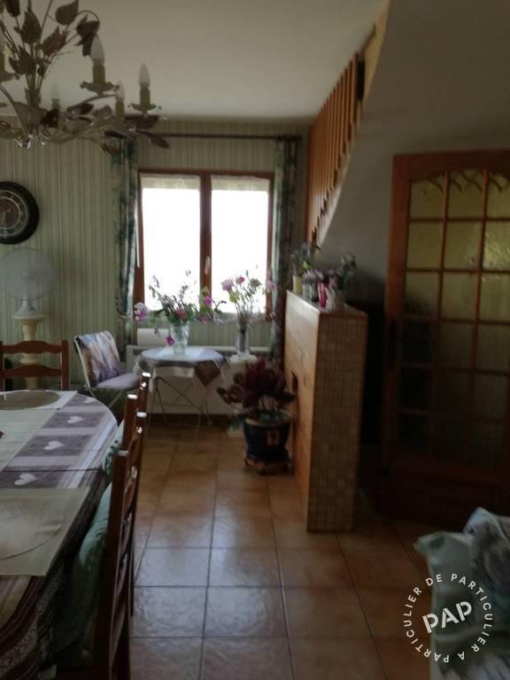 Maison 590€ 10m² Montsoult (95560)