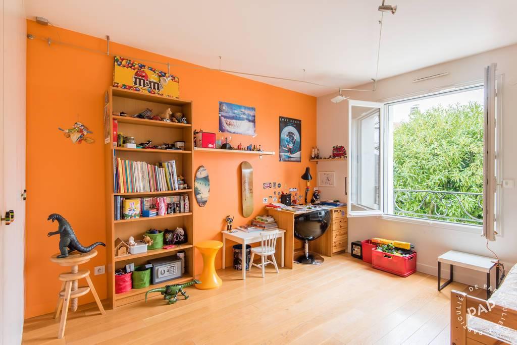 Maison 2.350.000€ 297m² Garches