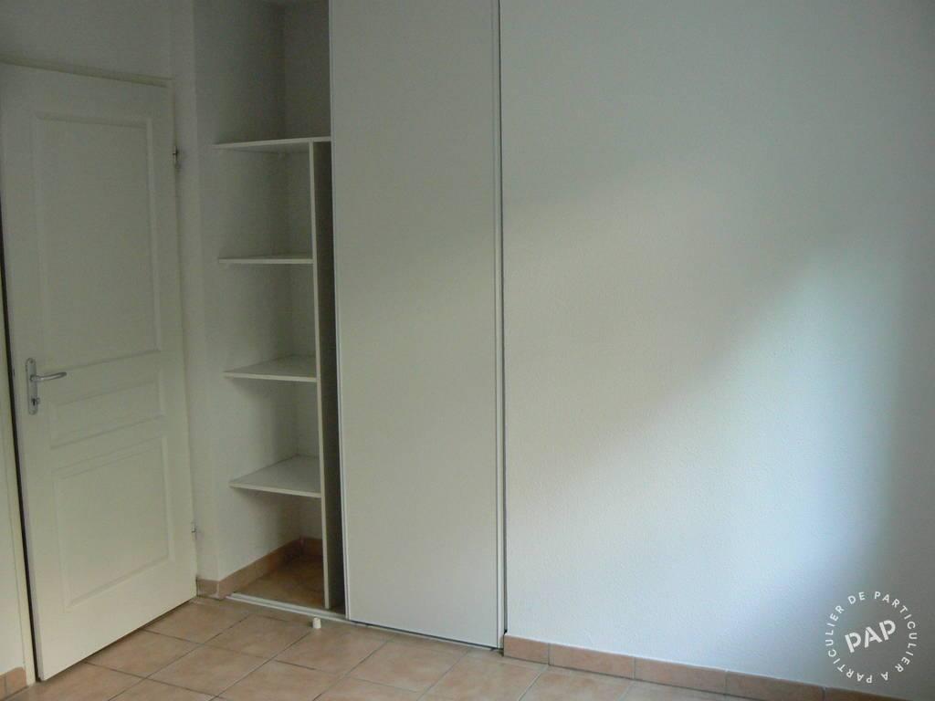Appartement 87.000€ 55m² Auch (32000)