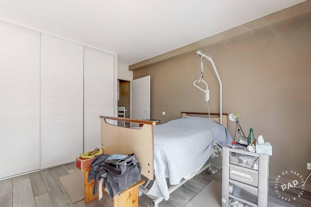 Maison 531.000€ 175m² Saint-Jean-D'illac