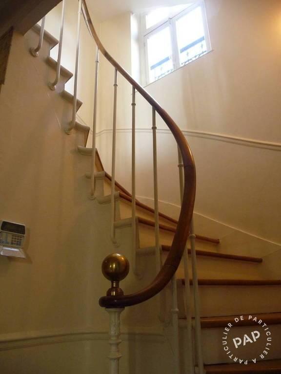 Maison 1.180.000€ 198m² Le Perreux-Sur-Marne (94170)