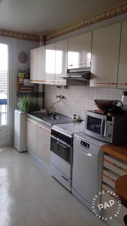 Appartement 120.000€ 100m² Nogent-Sur-Oise