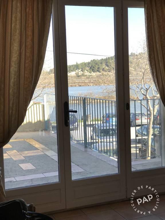 Maison 450.000€  Peyriac-De-Mer (11440)