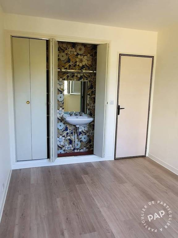 Appartement 110.000€ 86m² Rouen (76)