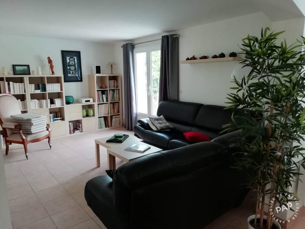 Maison 450.000€ 183m² Le Cannet-Des-Maures (83340)