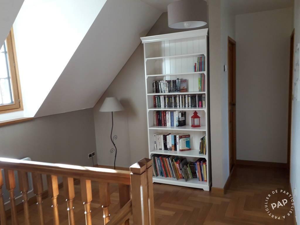 Maison 255.000€ 127m² Marest-Sur-Matz (60490)