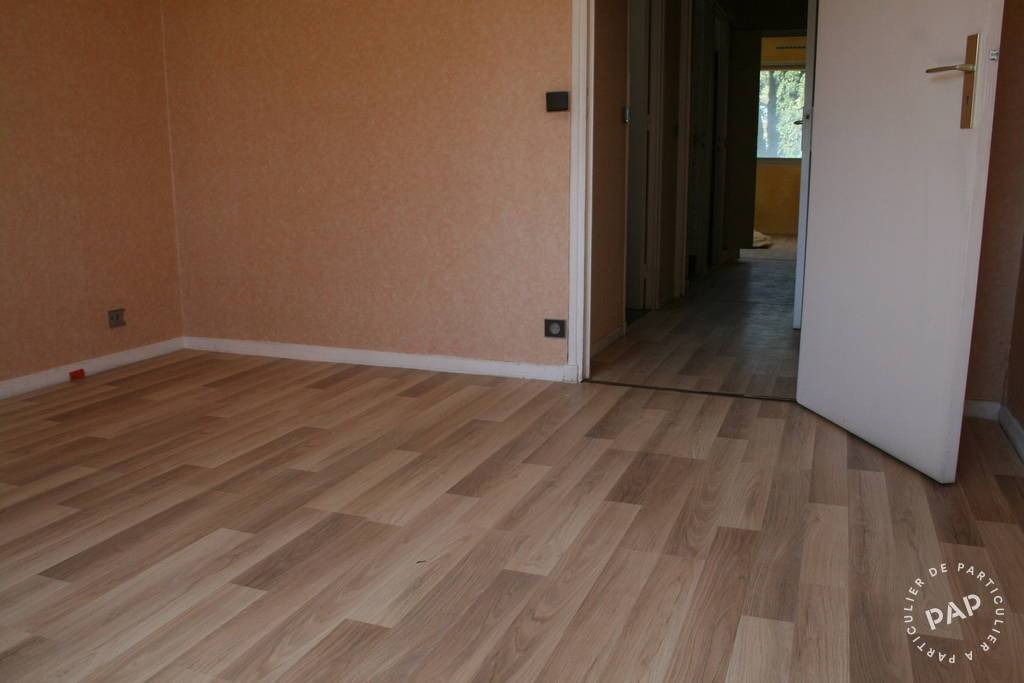 Appartement 380.000€ 82m² Aix-En-Provence (13)