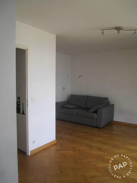 Appartement 145.000€ 28m² Saint-Cyr-L'école