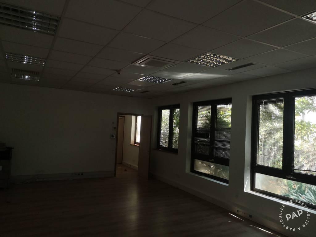 Bureaux et locaux professionnels 28.800€ 50m² Neuilly-Sur-Seine (92200)