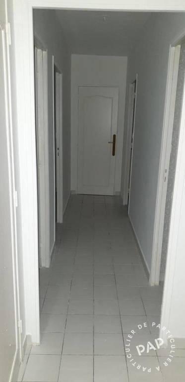 Appartement 80.000€ 88m² Perpignan (66)