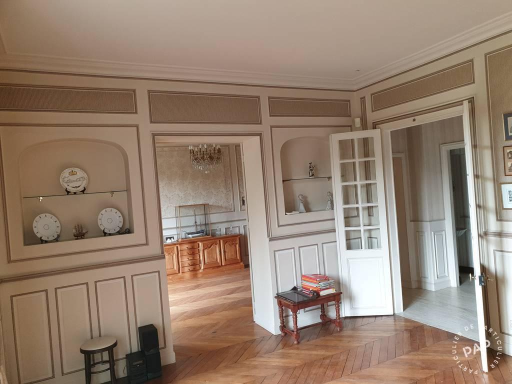 Maison 980.000€ 400m² Senlis (60300)