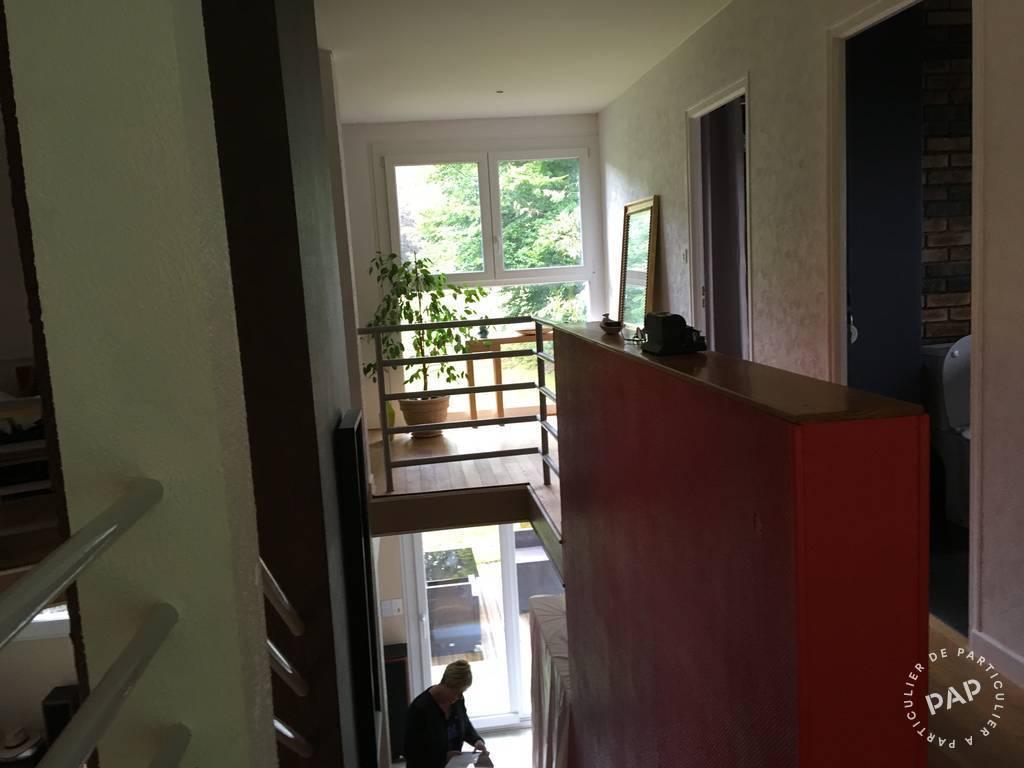 Immobilier Cheniménil 285.000€ 145m²