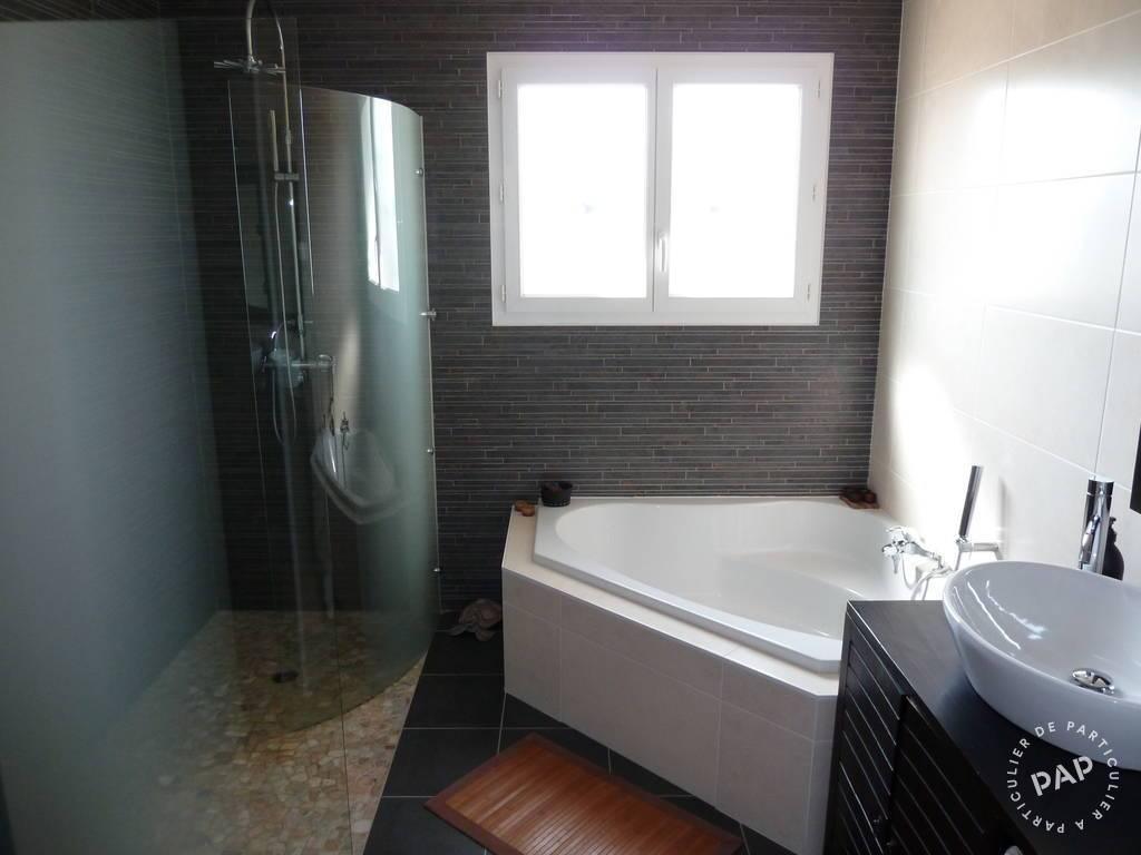 Immobilier Martignas-Sur-Jalle (33127) 720.000€ 185m²