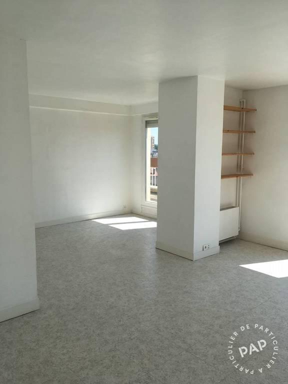 Immobilier Rouen (76) 174.900€ 83m²