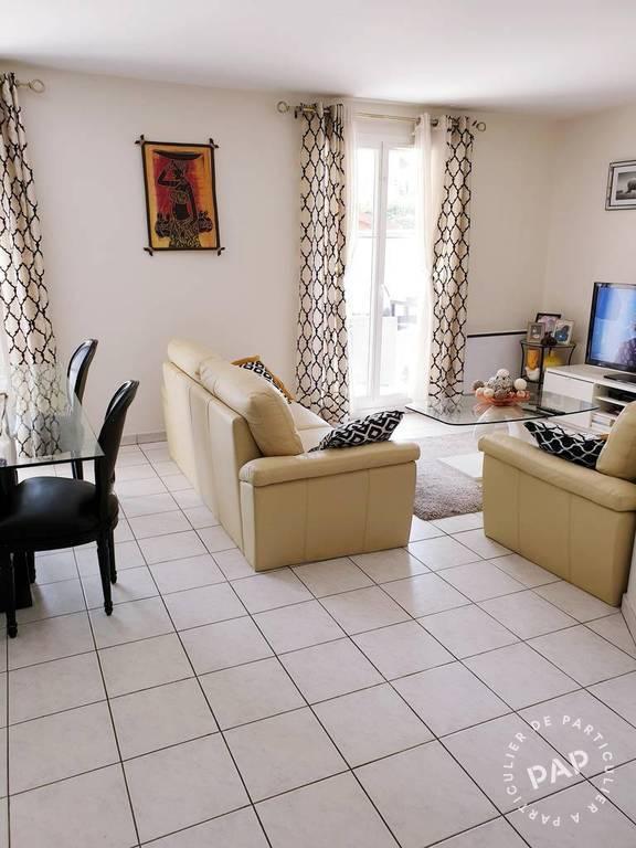 Immobilier Moissy-Cramayel 279.000€ 91m²