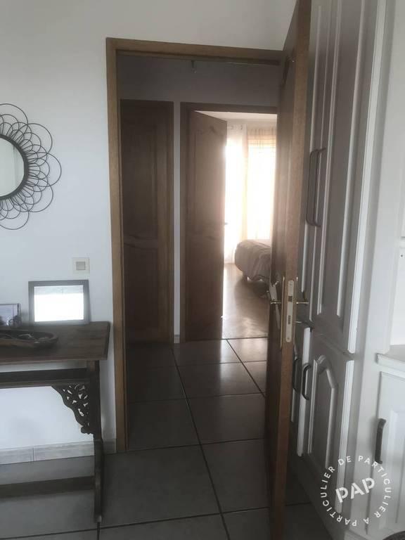 Immobilier Perpignan (66) 225.000€ 120m²