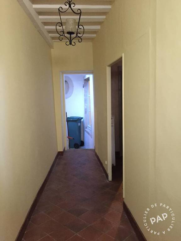 Immobilier Montfort-Le-Gesnois (72450) 69.500€ 156m²