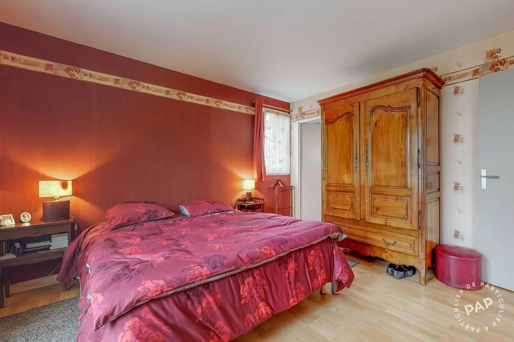 Immobilier Marolles-En-Brie (94440) 480.000€ 168m²