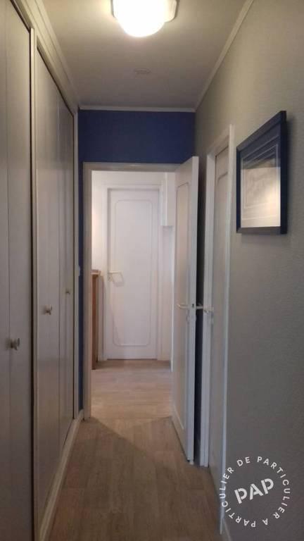 Immobilier Nogent-Sur-Oise 120.000€ 100m²