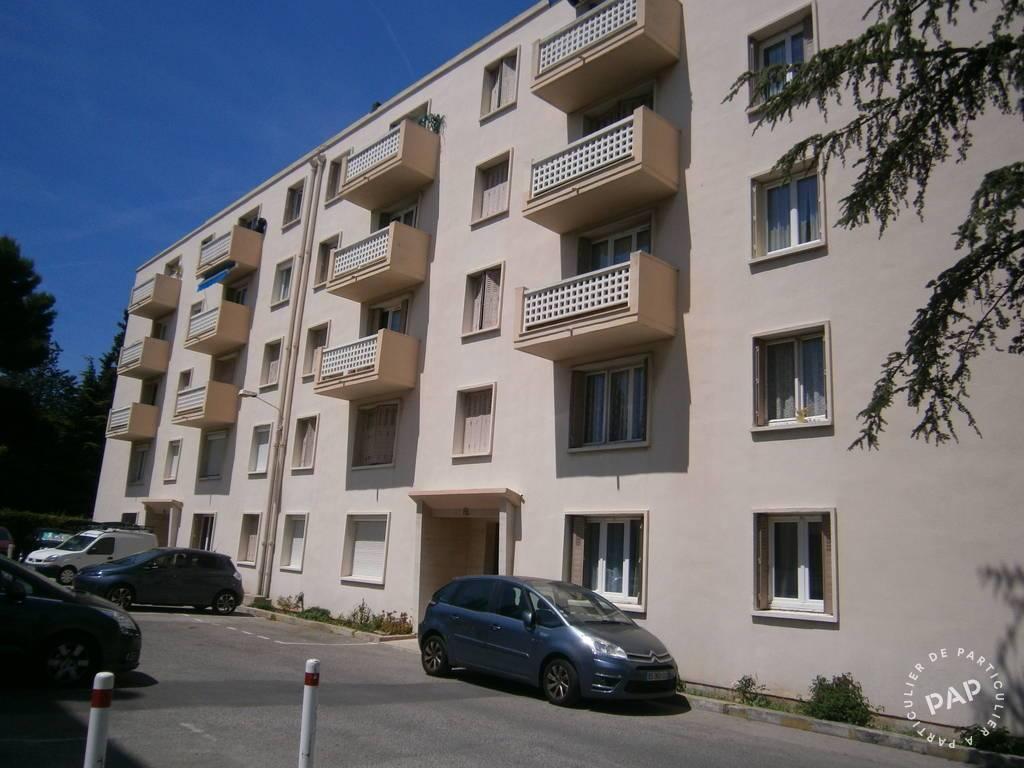 Immobilier Marseille 9E 97.000€ 56m²
