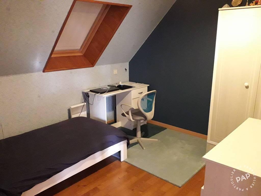 Immobilier Marest-Sur-Matz (60490) 255.000€ 127m²