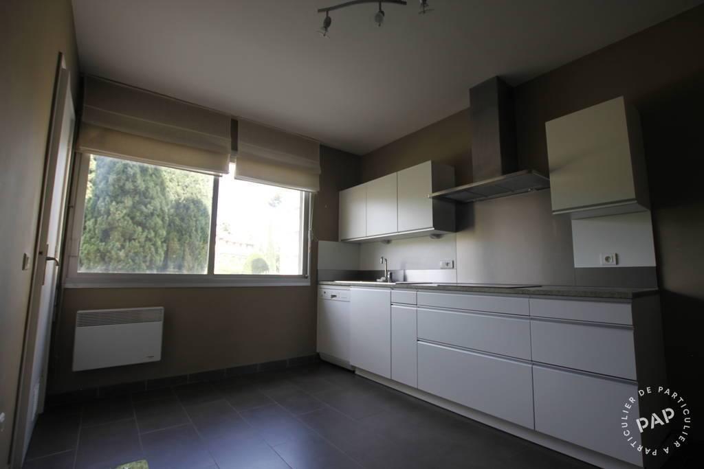 Immobilier Aix-En-Provence (13) 380.000€ 82m²
