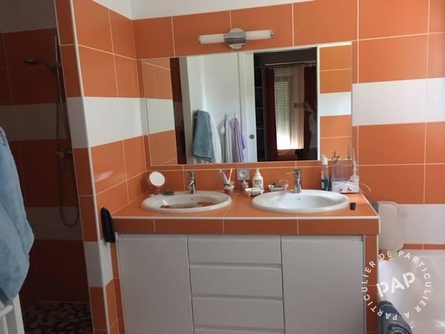 Immobilier Grolejac (24250) 328.000€ 111m²