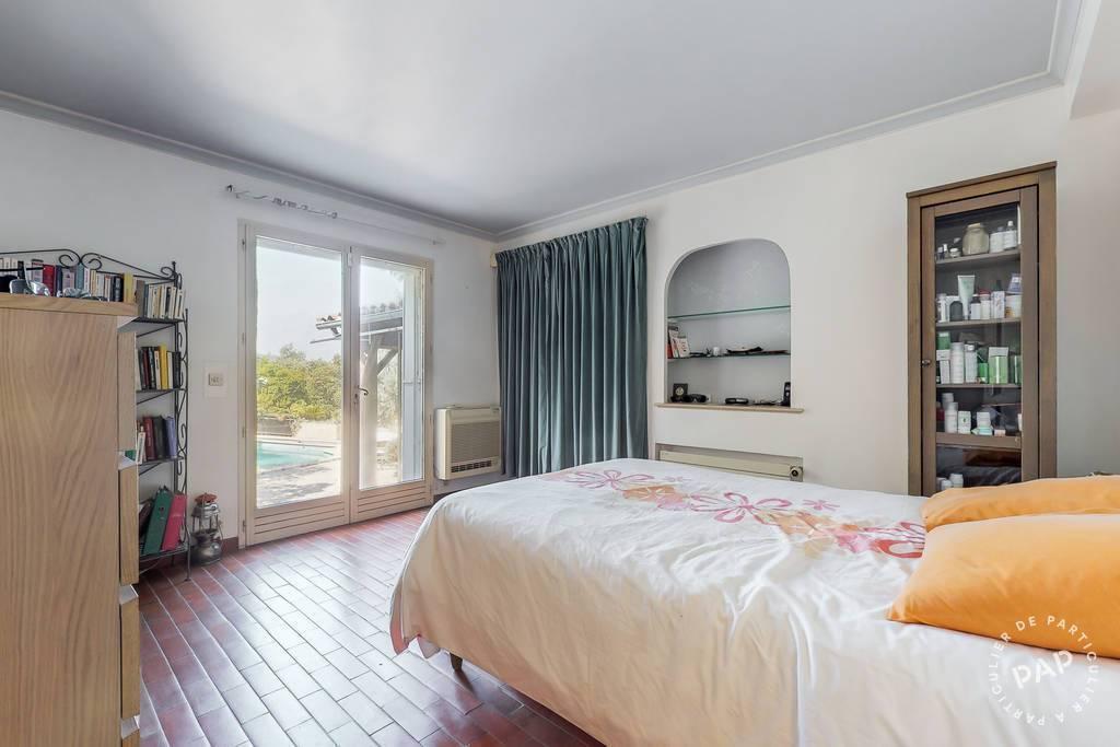 Immobilier Pegomas (06580) 1.150.000€ 215m²