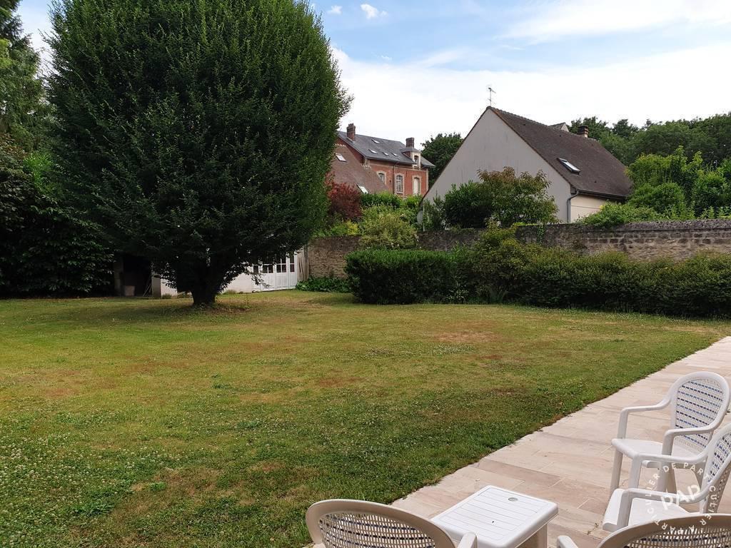 Immobilier Senlis (60300) 980.000€ 400m²