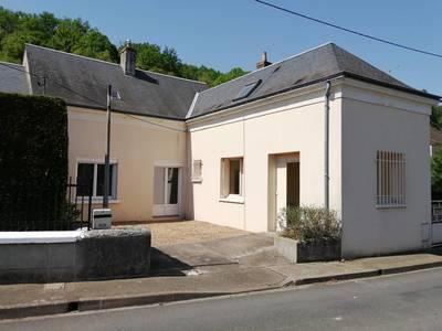 Vouvray-Sur-Loir (72500)