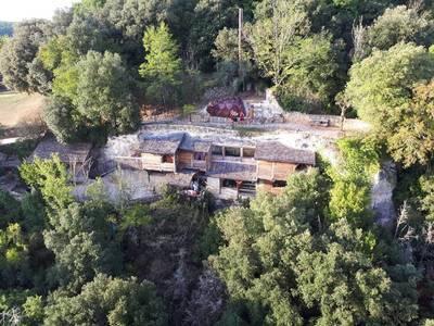 Beynac-Et-Cazenac (24220)