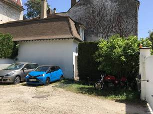 Vente appartement 5pièces 108m² Triel-Sur-Seine (78510) - 303.000€