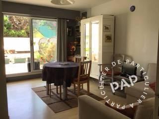 Vente appartement 2 pièces Saint-Brevin-les-Pins (44250)
