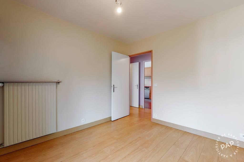 Vente Appartement Sucy-En-Brie (94370) 63m² 238.000€