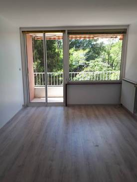 Vente appartement 3pièces 55m² Marseille 9E - 128.000€