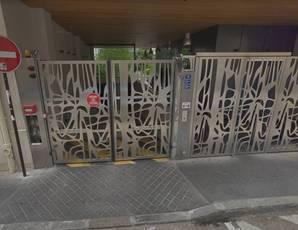 Location garage, parking Paris 14E - 120€