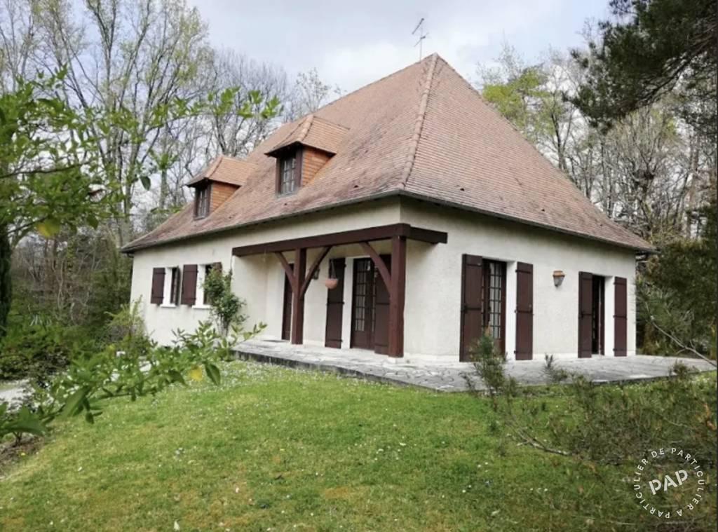 Vente Maison Perigueux (24000) 206m² 230.000€