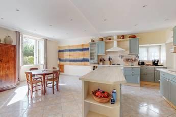 Vente maison 145m² Bona (58330) - 185.000€