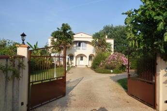 Vente maison 280m² Montbeton (82290) - 420.000€