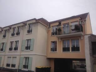 Location appartement 2pièces 41m² Le Plessis-Pate (91220) - 787€