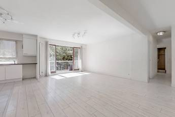 Vente appartement 4pièces 93m² Charenton-Le-Pont (94220) - 699.000€