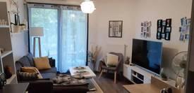 Location appartement 2pièces 39m² Villemomble (93250) - 950€
