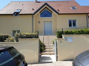 Vente maison 237m² Fourqueux (78112) - 1.442.000€