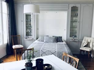 Vente appartement 3pièces 60m² Malakoff (92240) - 470.000€