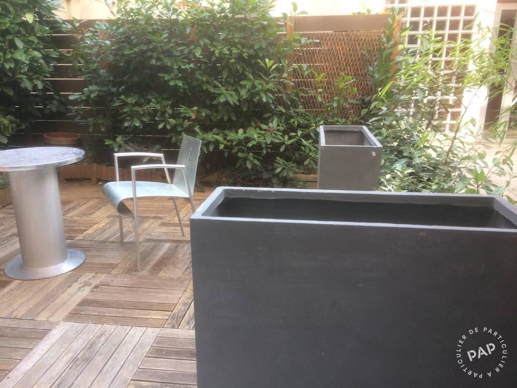 Vente appartement studio Boulogne-Billancourt (92100)