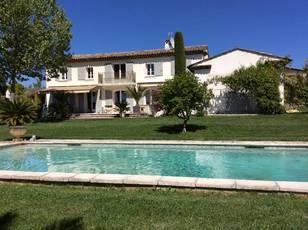 Vente maison 311m² Saint-Paul-De-Vence (06570) - 1.600.000€