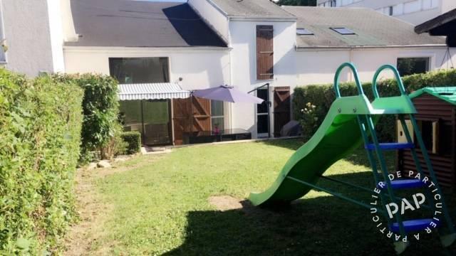 Vente Maison Noisiel (77186) 95m² 330.000€