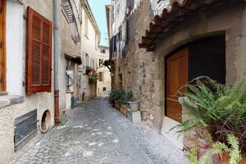 Vente maison 106m² Biot (06410) - 299.000€
