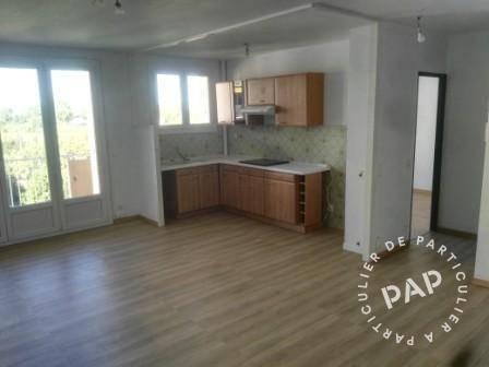 Location Appartement Perpignan (66) 47m² 585€