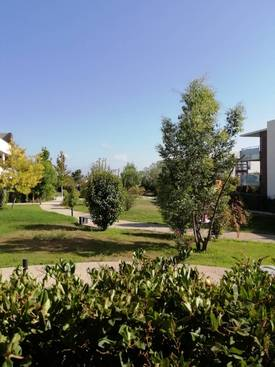 Vente appartement 4pièces 83m² Lattes (34970) - 369.900€